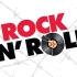 13 апреля - День рок-н-ролла, мецената и благотворителя, Тайский новый год и день рождения Шнура.