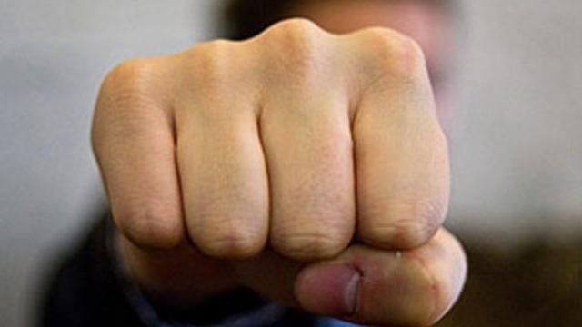 В Чувашской Республике будут судить четырёх дебоширов устроивших драку со смертельным исходом