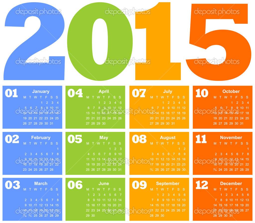 Церковный календарь на 2017 с постами