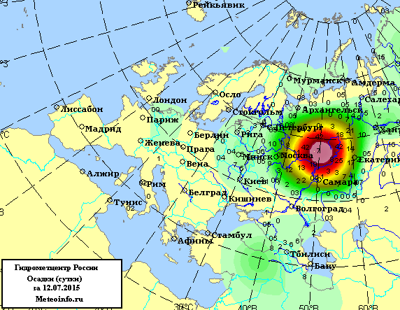 Прогноз погоды в Чебоксарах на 1 дней — Яндекс Погода